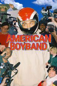 American Boyband streaming vf