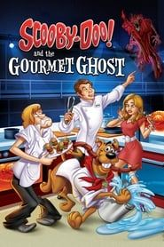 Scooby-Doo! and the Gourmet Ghost streaming vf
