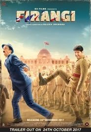 Firangi streaming vf