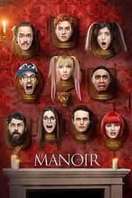 The Mansion streaming vf