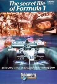 The Secret Life of Formula 1 streaming vf