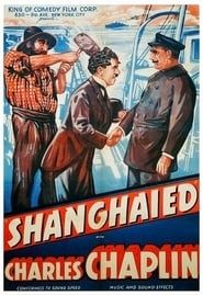 Shanghaied streaming vf