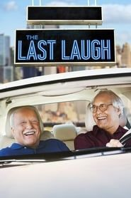 The Last Laugh streaming vf