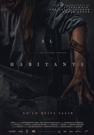 El habitante streaming vf