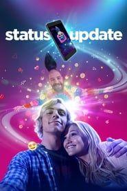 Status Update streaming vf
