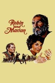 Robin and Marian streaming vf