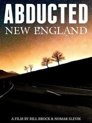Abducted New England streaming vf