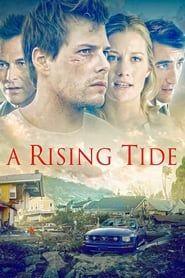 A Rising Tide streaming vf