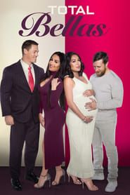 Total Bellas streaming vf