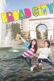 Broad City streaming vf