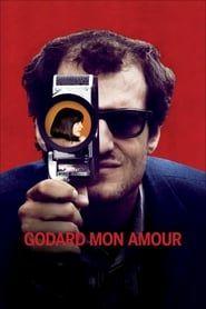 Godard Mon Amour streaming vf