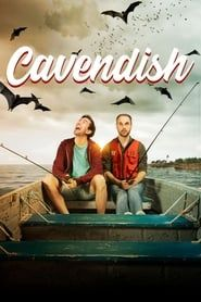 Cavendish streaming vf