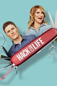 Hack My Life streaming vf