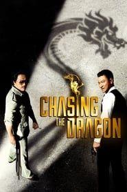 Chasing the Dragon streaming vf
