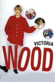 Victoria Wood streaming vf