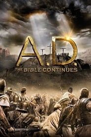 A.D. Kingdom and Empire streaming vf