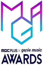 MBC Plus X Genie Music Awards streaming vf