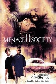 Menace II Society streaming vf