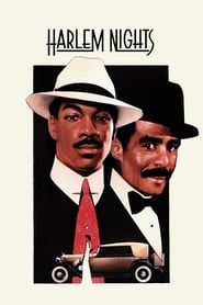 Harlem Nights streaming vf