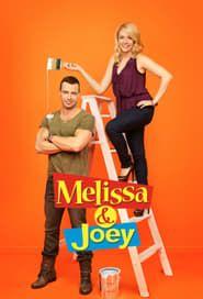 Melissa & Joey streaming vf