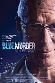 Blue Murder: Killer Cop streaming vf