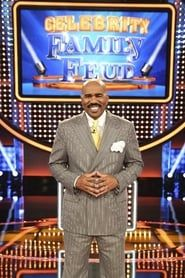 Celebrity Family Feud streaming vf