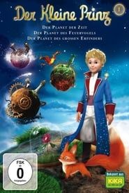 Le petit prince streaming vf