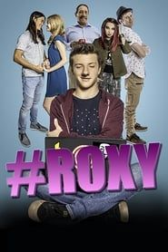 #Roxy streaming vf