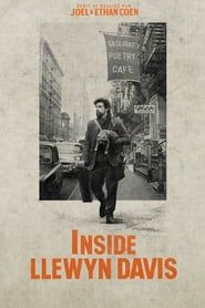 Inside Llewyn Davis streaming vf