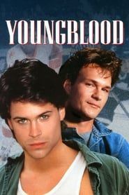 Youngblood streaming vf