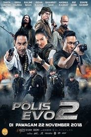 Polis Evo 2 streaming vf