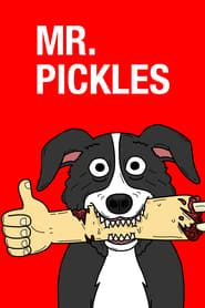 Mr. Pickles streaming vf