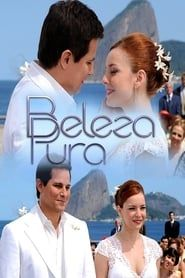 Beleza Pura streaming vf