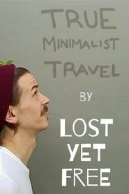 True Minimalist Travel streaming vf