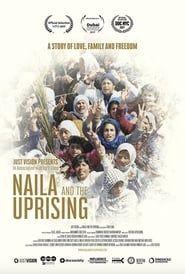 Naila and the Uprising streaming vf