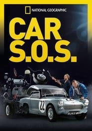 Car S.O.S. streaming vf