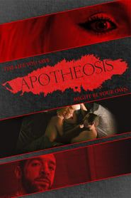 Apotheosis streaming vf