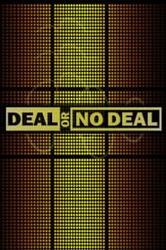 Deal or No Deal streaming vf