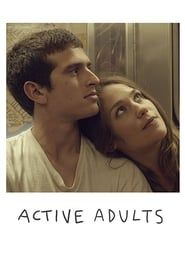 Active Adults streaming vf