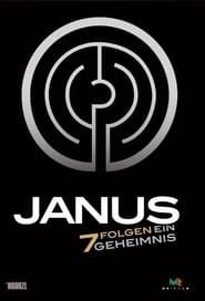 Janus streaming vf