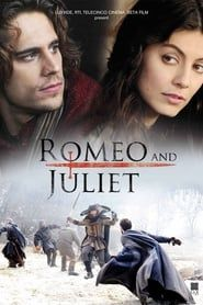 Romeo y Julieta streaming vf