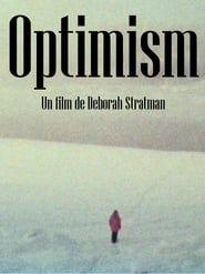 Optimism streaming vf
