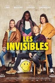 Les Invisibles streaming vf