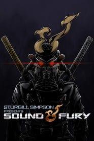 Sturgill Simpson Presents Sound & Fury streaming vf