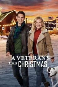 A Veteran's Christmas streaming vf
