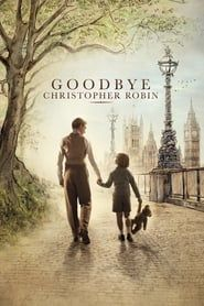 Goodbye Christopher Robin streaming vf
