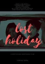 Lost Holiday streaming vf