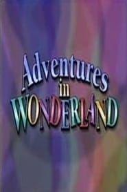 Adventures in Wonderland streaming vf