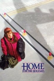 Home for the Holidays streaming vf