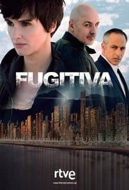 Fugitiva streaming vf